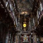 kirche(1) (1 von 14)
