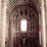 kirche(2) (13 von 16)