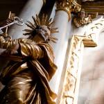 kirche(2) (3 von 16)