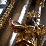 kirche(2) (4 von 16)