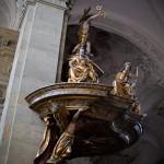 kirche(2) (7 von 16)
