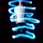 Lightpainting-2
