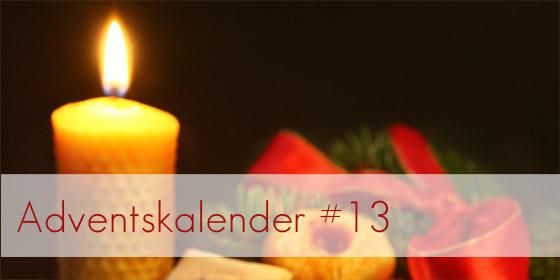adventskalender-header13