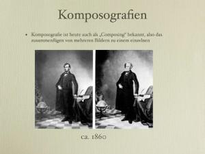 Referat Bildmanipulation.004