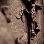 kirche(1) (10 von 14)