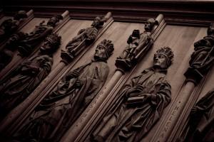 kirche(1) (4 von 14)
