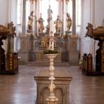 kirche(2) (10 von 16)