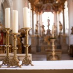 kirche(2) (11 von 16)