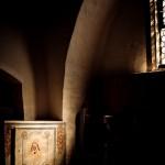 kirche(2) (12 von 16)