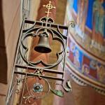 kirche(2) (14 von 16)