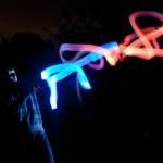 Lightpainting-3