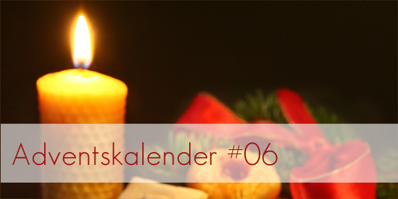 Adventskalender-Header-06