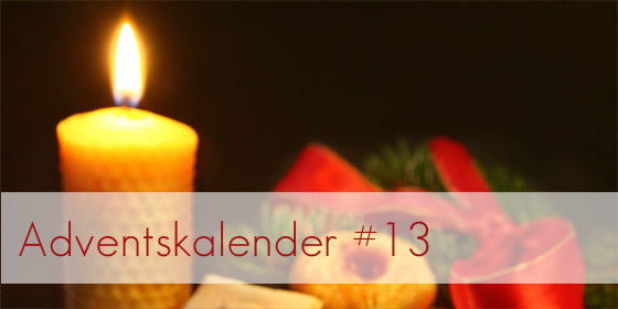 adventskalender-header13
