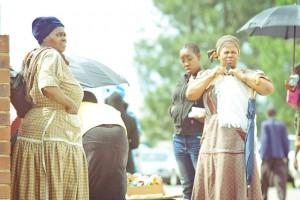 Südafrika-Blog (10 von 25)