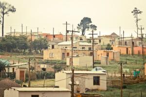Südafrika-Blog (11 von 25)