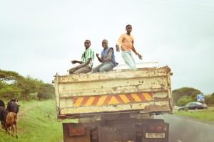Südafrika-Blog (12 von 25)