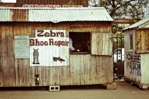 Südafrika-Blog (9 von 25)