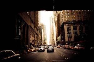 newyork (9 von 20)